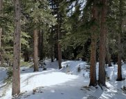 Silver Creek, Idaho Springs image