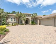 9031 Bellesera Circle, Myrtle Beach image