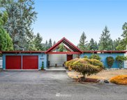 8207 Amber Drive  SW, Tacoma image