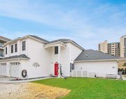 937 Strand Ave., North Myrtle Beach image