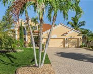 3419 Nw 21st Ter, Cape Coral image
