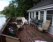 4 Alder Rd, Groton, Massachusetts image