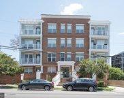 1423 N Rhodes   Street Unit #201, Arlington image