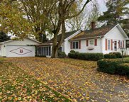 7780 E Curtis Rd., Frankenmuth image