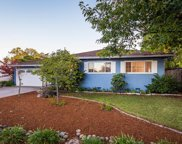 1179 Sladky Ave, Mountain View image