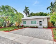 308 Sw 22nd St, Fort Lauderdale image