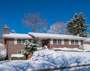 6053 Youngfield Street, Arvada image