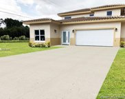 2824 Nw 91 Ave, Coral Springs image