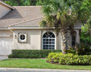 8105 Carnoustie Place, Port Saint Lucie image