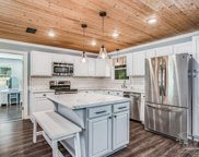 9701 Chumuckla Springs Rd, Jay image