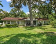 3351 PACETTI RD, St Augustine image
