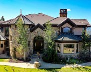 4796 Bear Mountain Drive, Evergreen image