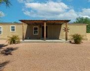 2960 W Tepee Street, Apache Junction image