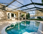 1852 SEA PINES LN, Fleming Island image