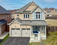 14 Endeavour Crt, Whitby image
