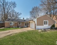 1346 Hartford Street, Glendale Heights image