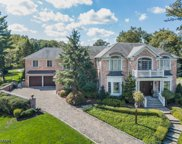 9 SYCAMORE DR, Chatham Twp. image