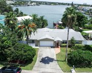 2707 Bay Boulevard, Indian Rocks Beach image