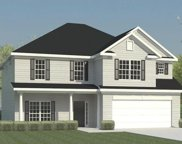 770 Fordham Drive, Grovetown image
