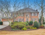 11880 Wildwood Springs Drive, Roswell image