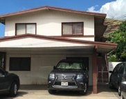 87-146 Kaukamana Street, Oahu image