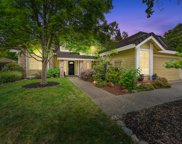 1303  Meadowvista Way, Roseville image