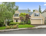 13250 SW ASCENSION  DR, Tigard image