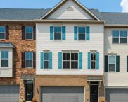 43456 Robey   Square, Ashburn image