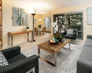 505 Cypress Point Dr 28, Mountain View image