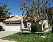 588 Pine Valley Road, Banning image