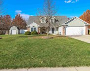 146 W Chapel Chase Drive, Decatur image