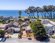 19 Benito Ave, La Selva Beach image