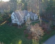 8 Appleseed Dr, Westborough image