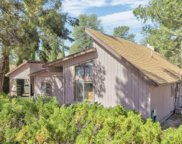 902 N Holly, Payson image