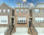 2145 Coventry Dr, Brookhaven image