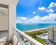 5005 Collins Ave Unit #1517, Miami Beach image