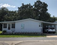 8311 Nancy Lane, Ellenton image