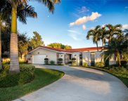 4783 Overlook Drive Ne, St Petersburg image