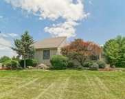 4914 Dearth  Road, Franklin Twp image