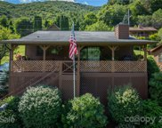 95 Hillcrest  Road, Maggie Valley image