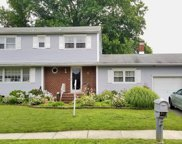 13 W Constitution Dr  Drive, Bordentown image
