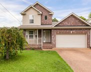 1705 Carrington Ct, Old Hickory image