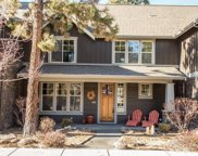 1683 NW Lewis, Bend, OR image