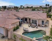 74527 Moss Rose Drive, Palm Desert image