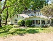 12400  Mierkey Road, Jackson image