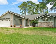 15 BECKER LN, Palm Coast image