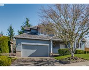 13634 SW AERIE  DR, Tigard image
