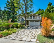 2965 HUTTON Drive, Beverly Hills image