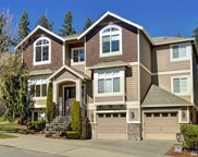 13540 NE 200th St, Woodinville image