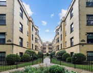 4619 North Paulina Street Unit 2A, Chicago image